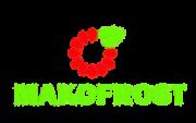 Makofrost.pl