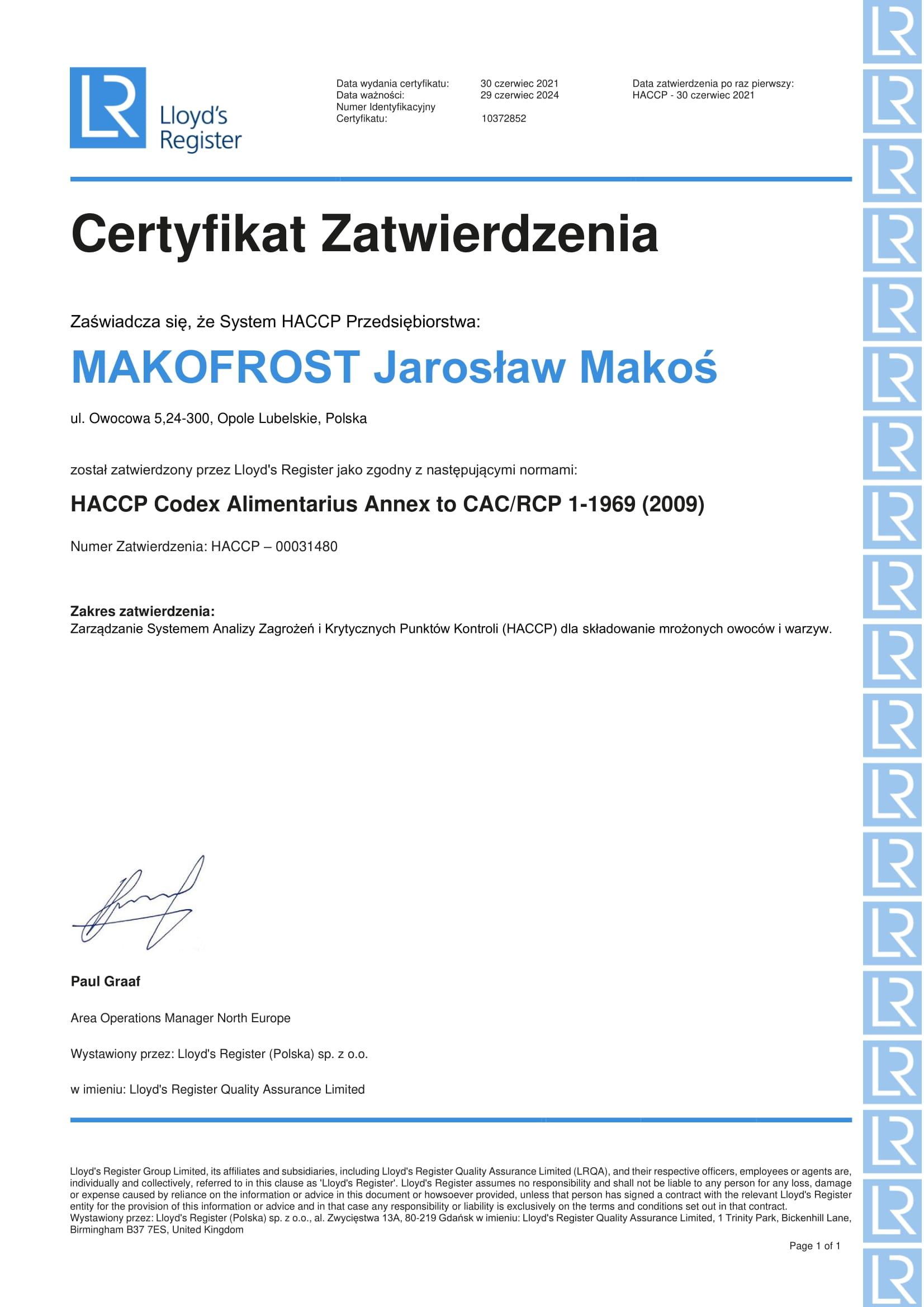 00031480-HACCP-POLPL-1
